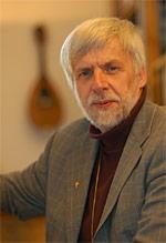 Wilm Geismann
